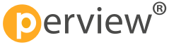perview systems gmbh Logo