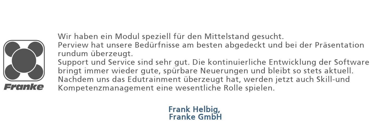 franke_gmbh